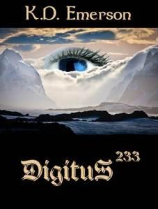 Digitus 233