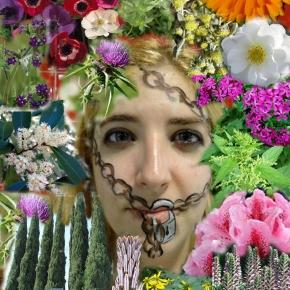 The Garden OfLove