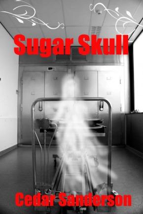 Sugar Skull forSale