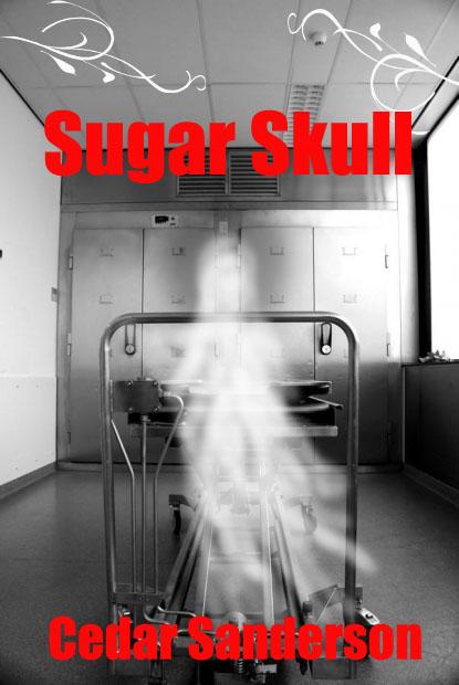 Sugar Skull story