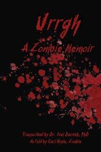 Zombie Memoir