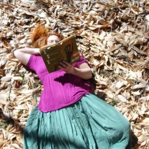 Seducing the Reader: Part2