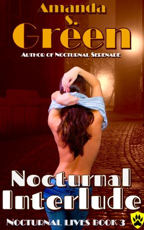 Review: Nocturnal Origins