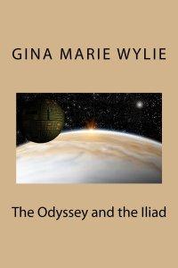 GMW original cover