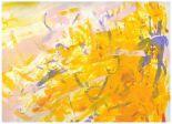 Dandelions or Daffodils
