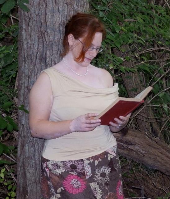 Book Dryad
