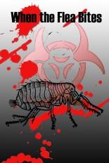 flea zoonosis