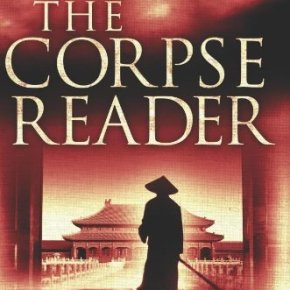 Review: The Corpse Reader