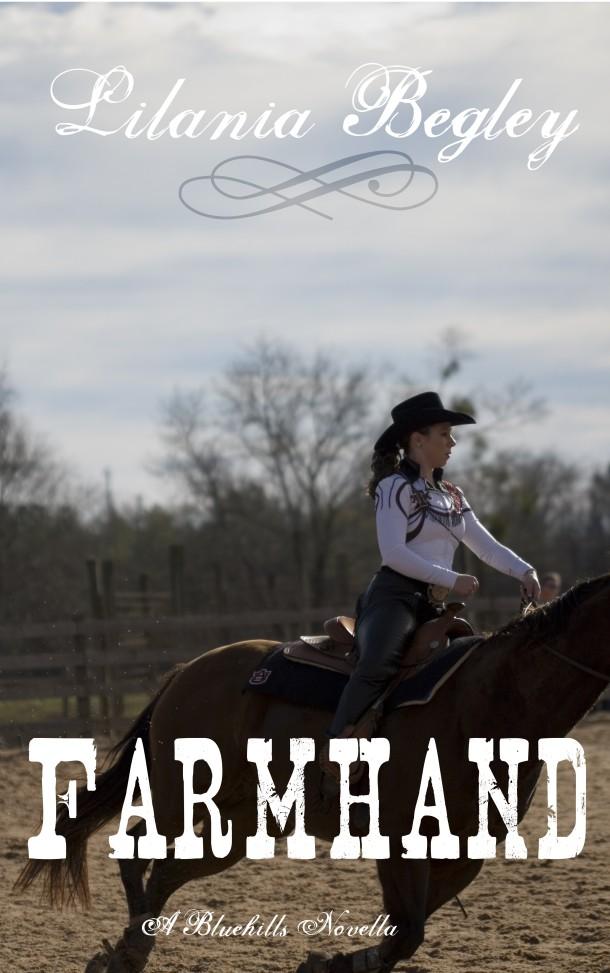 Farmhand 3rd draft
