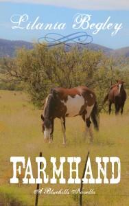 Farmhand 7 draft