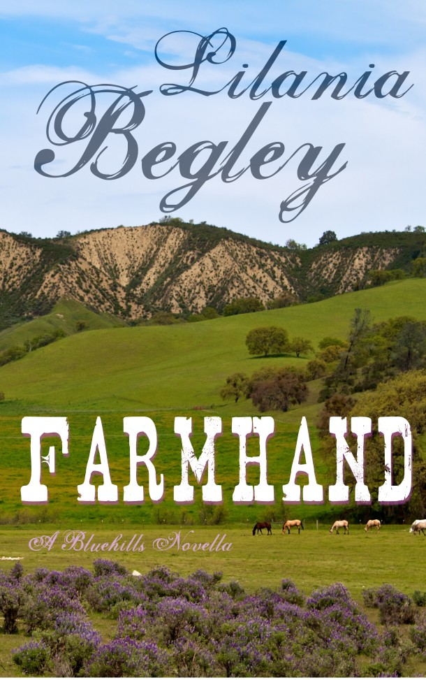 Farmhand cover 2nd draft