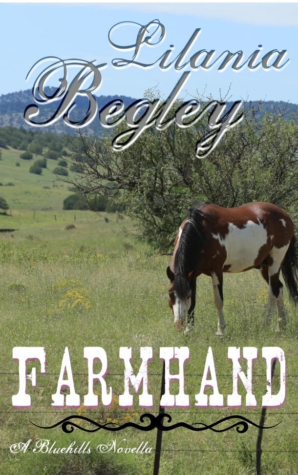 Farmhand cover 4th draft