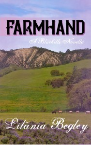 Farmhand cover 6 draft