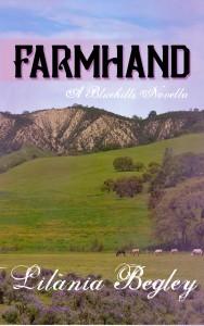 Farmhand cover 6 draft