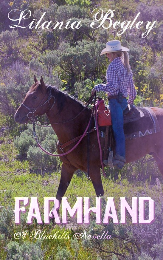 Farmhand cover 8 draft