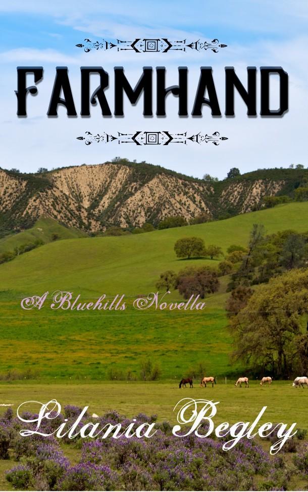 Farmhand cover draft