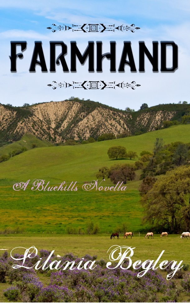 Farmhand cover draft