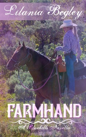 Farmhand: Snippet Three