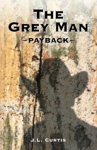 grey man payback