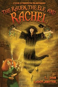 rachel2