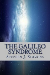galileo syndrome