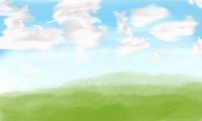 Art: Background