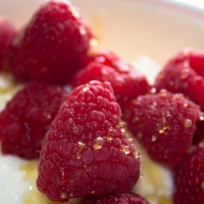 The Breakfast Blog