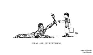 ideas_are_bulletproof_by_avix-d8czbrf