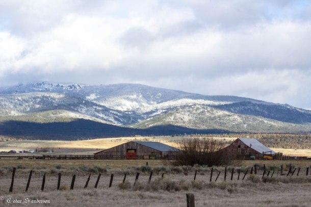 Oregon-126
