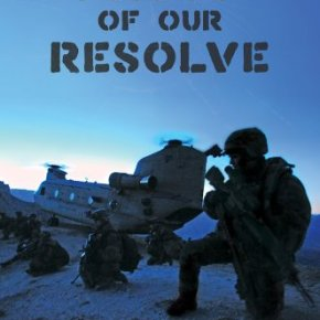 Review: Proof of Our Resolve