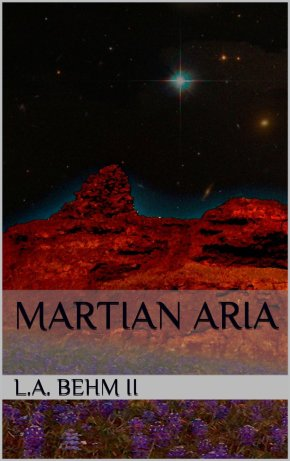 Review: Martian Aria