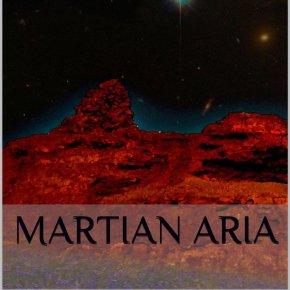 Review: Martian Aria