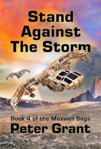 stand against the storm cover - blog size